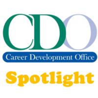 CDO Spotlight: Binghamton University MBA and MSW programs
