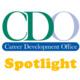 CDO Spotlight: NYS Dept. of Corrections