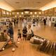 47th Annual Labor Day Art Show