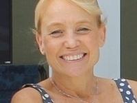 Astrid Engel, Tulane University