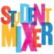 AGSM Student Mixer