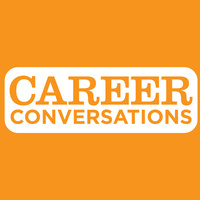 Career Conversations Series: Museums, Archives, & Libraries