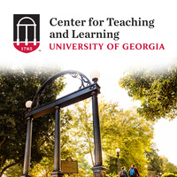 Workshop: Planning, Presenting, and Publishing Classroom Research