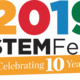 Deadline: Volunteers Needed for STEMfest 2019!