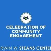 Celebration of Community Engagement