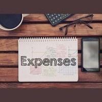 Travel Expense & T-Card (BTTE03-0076)