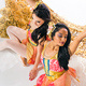 Ballet Fantastique: LUNA Mistica