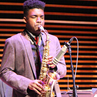 30th Annual Jazz for Tots Concert