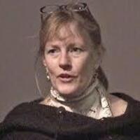Art & Art History Lecture: Janice Leoshko, 2019-20 NEH Visiting Professor