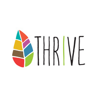 Arrive & Thrive