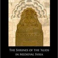 Islamic Studies Reading Group
