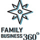 Family Business 360 - Webinar
