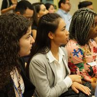 Career Exploration Conference: Health & Medicine