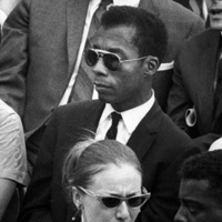 Film: I Am Not Your Negro