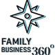 Family Business 360 - Webinar