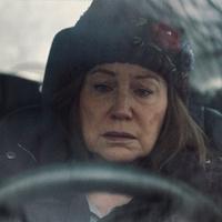 Film: Diane