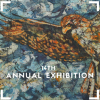 Artists of the Black Hills Annual Exhibition | Artists' Reception