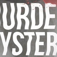 UPB Murder Mystery