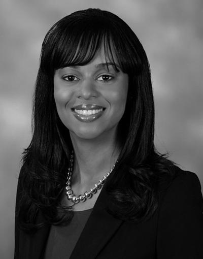 mini MBA:  Leading Diverse & Inclusive Organizations