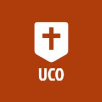 UCO Reg Day Worship