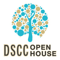 Dennis Small Cultural Center Open House