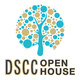 Dennis Small Cultural Center Open House