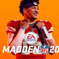 Madden 20 Esports Tournament