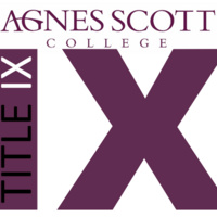 Faculty & Staff Civil Rights & Title IX Training