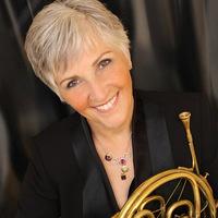 Gail Williams, Guest Horn