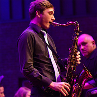TU Jazz Orchestra