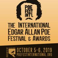 Second Annual International Edgar Allan Poe Festival