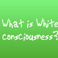White Consciousness Conversations for Students