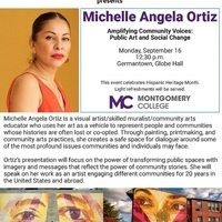 Amplifying Community Voices: Public Art and Social Change