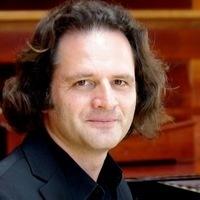 Guest Artist Recital: Grigorios Zamparas, Piano