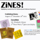 ZiNES! Highlighting materials from FAU Libraries Special Collections Department