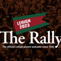 The Rally | Alumni