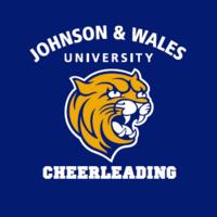 JWU Cheerleading Tryouts