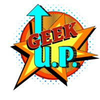 GeekU.P.