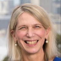 VA Medicine Grand Rounds - Dr. Diane Havlir