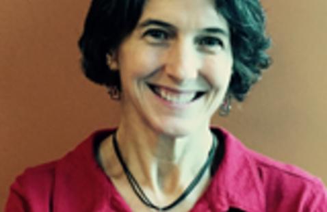 Psychology Colloquium: Beth Green