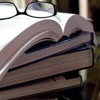 Psychology: Graduate School Information Session