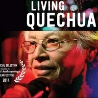 Living Quechua Film Screening and Q & A