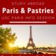 USC Paris Info Session