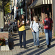 Downtown Merchants Hope College Appreciation Week