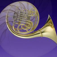 Santa Cruz Symphony Presents - METAMORPHOSES