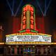 "Santa Cruz Symphony Presents - POPS CONCERT  ""2020: A Movie Odyssey"""