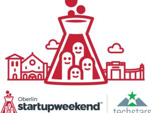 Oberlin Startup Weekend   Tech Stars