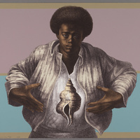 Charles White and the Legacy of the Figure: Celebrating the Gordon Gift