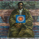 Charles White and the Legacy of the Figure: Celebrating the Gordon Gift Reception