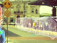 Steven Higashide: Winning the Fight for U.S. Urban Transit